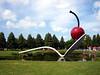 Spoonbridge and Cherry 1