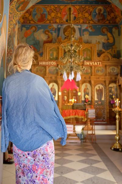www.adler-photo.com