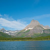 TRMT-12109: Swiftcurrent Lake at Many Glacier