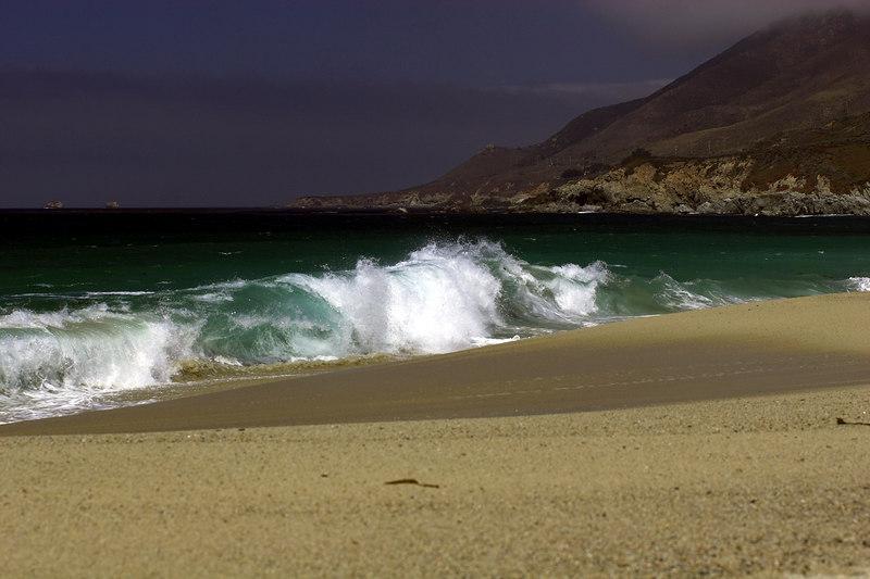 Beach3421_20X30