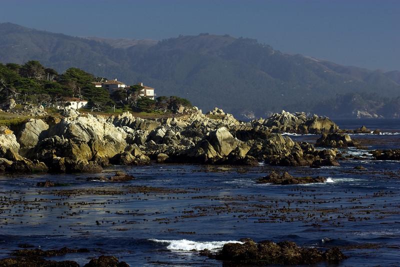 Monterey3765