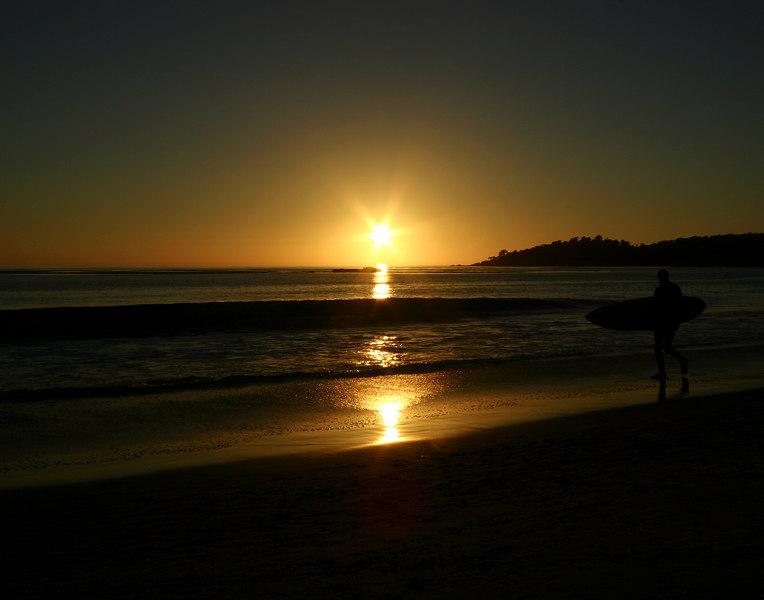Beach3622Print_11X14