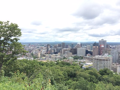 Montreal 2015