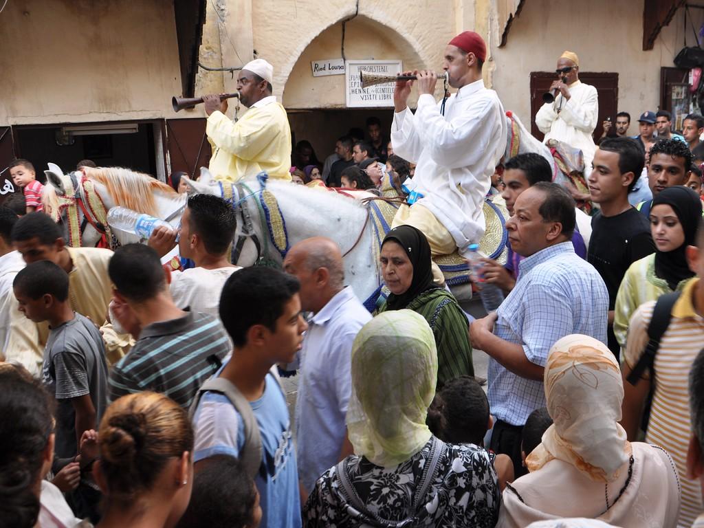 https://photos.smugmug.com/Travels/Morocco-2010/i-vqc5Nmd/0/e1a4fec7/XL/dsc_5699-XL.jpg