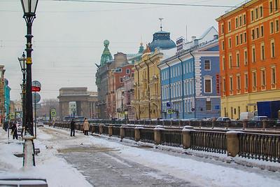 Russia2012-37
