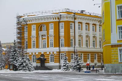 Russia2012-29