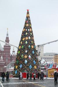 Russia2012-5