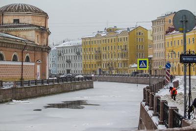 Russia2012-36