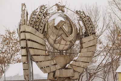 Russia2012-19