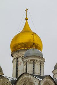 Russia2012-32