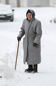 Russia2012-22
