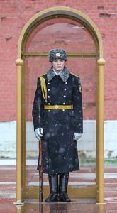 Russia2012-2