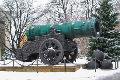 Russia2012-30