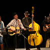 Hank WIlliams tribute,