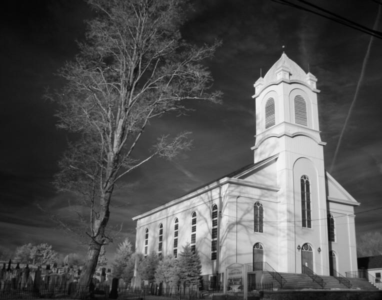 Church4833a
