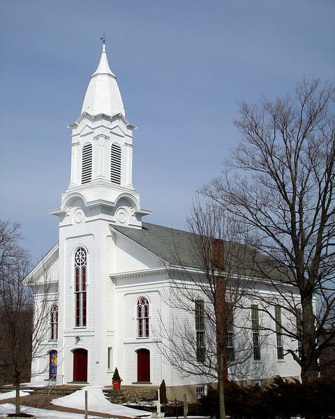 Church4861