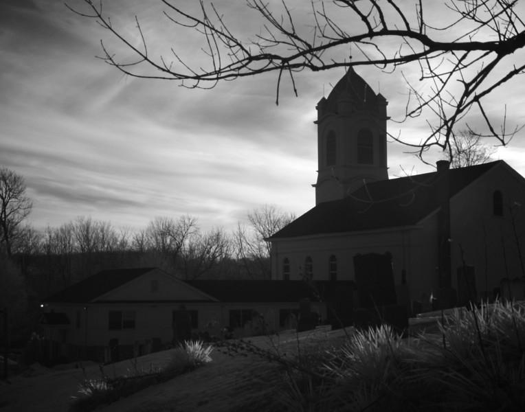Church4849