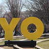 3-27-19: Brooklyn Museum