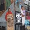 3-25-19: Street art, Brooklyn
