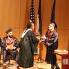 CUNY graduation
