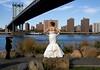 Bride9146