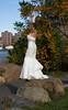 Bride9130