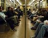 Subway_11X14Color