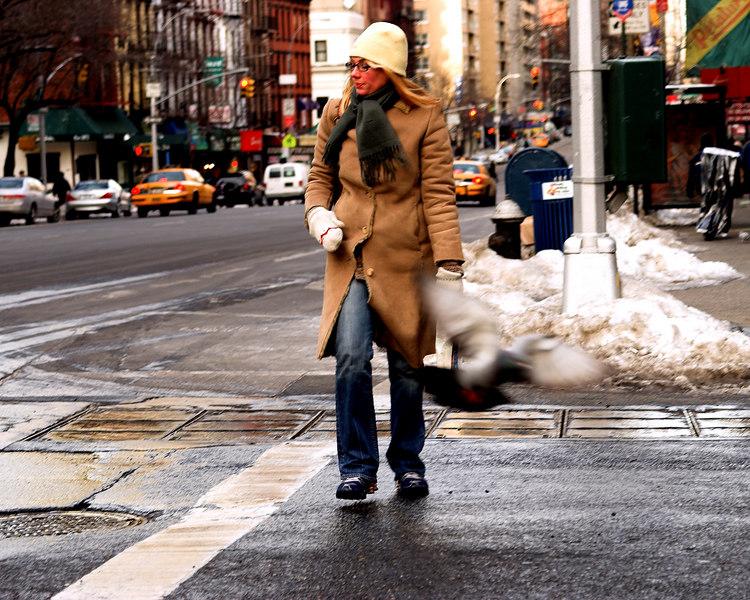 NYC6924_8X10
