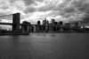 NYC0124BW