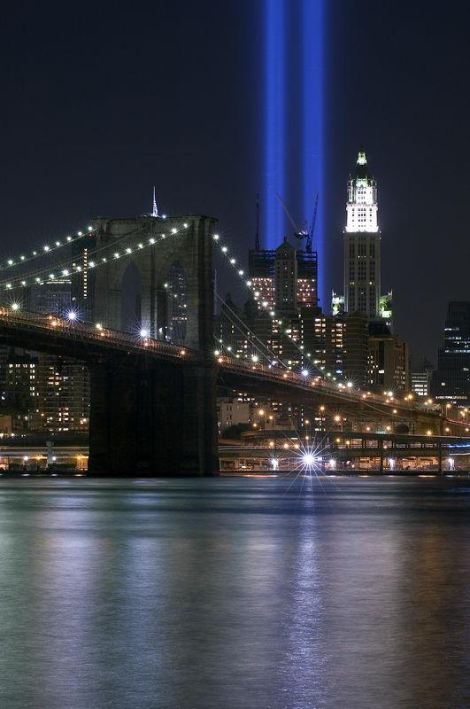 WTC2004_4079