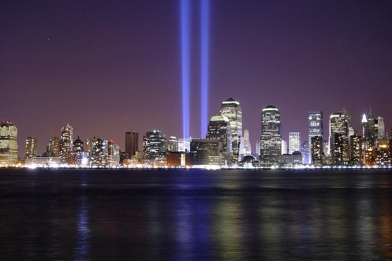NYC_TIL_0557