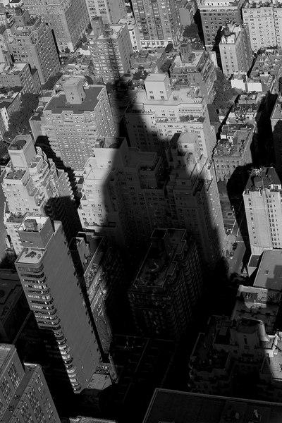 NYC0713_20X30