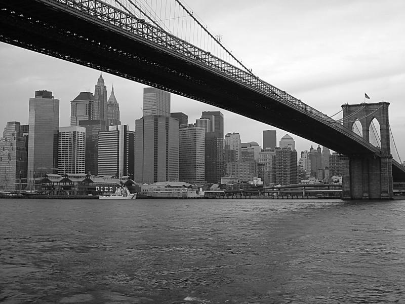 BrooklynBridge2