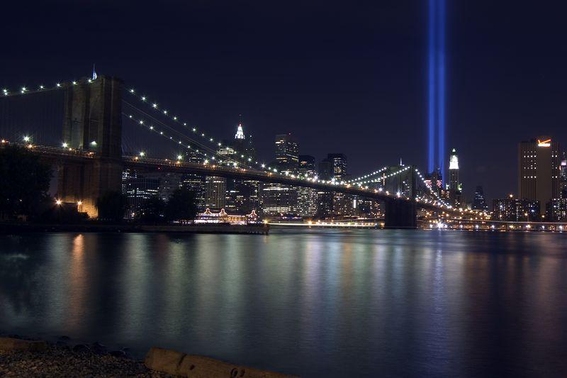 WTC2004_4076