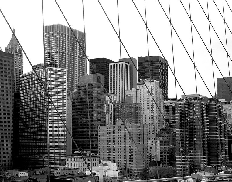 NYC_0232_11X14