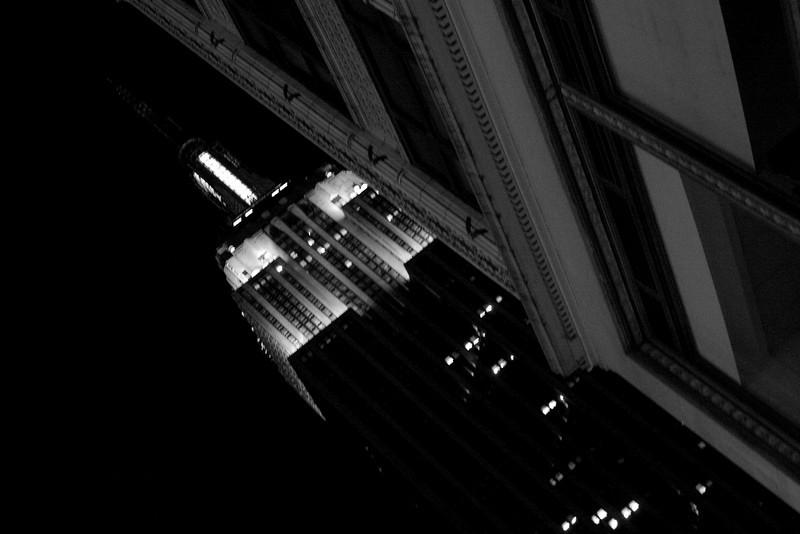 NYC7330