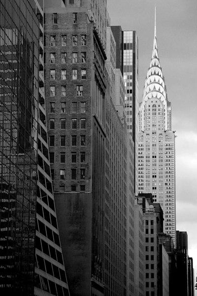 NYC2732_20X30
