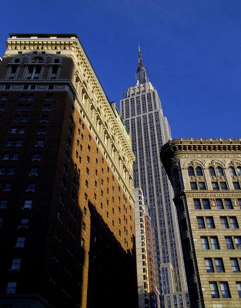 NYC0117_11X14