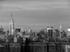 NYC0129