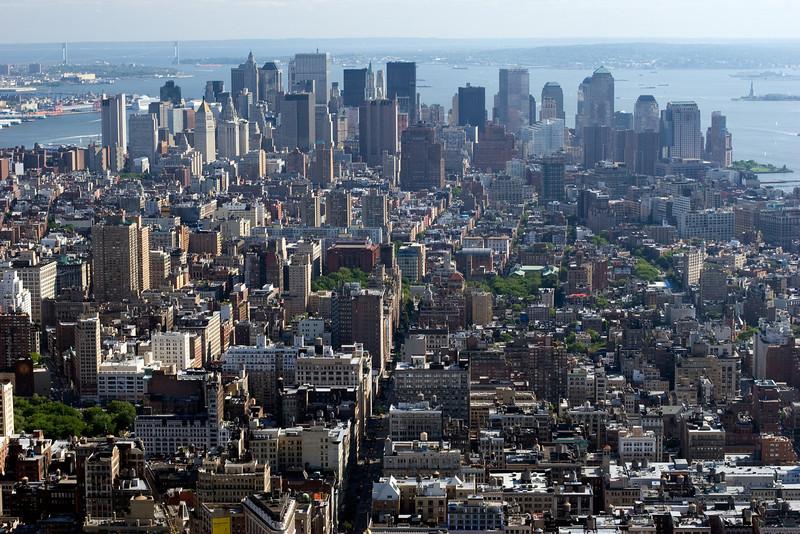 NYC0682