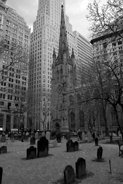 NYC0175BW