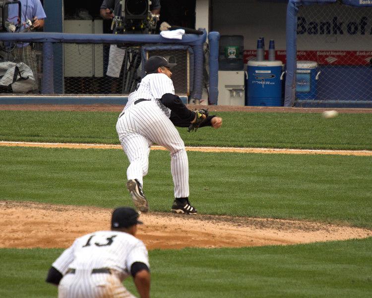 Yankees3152_8X10