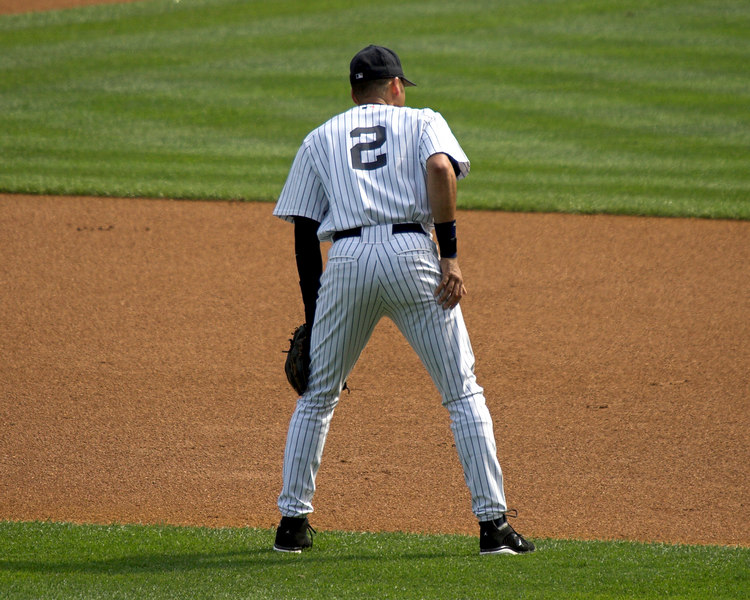 Yankees2907_8X10