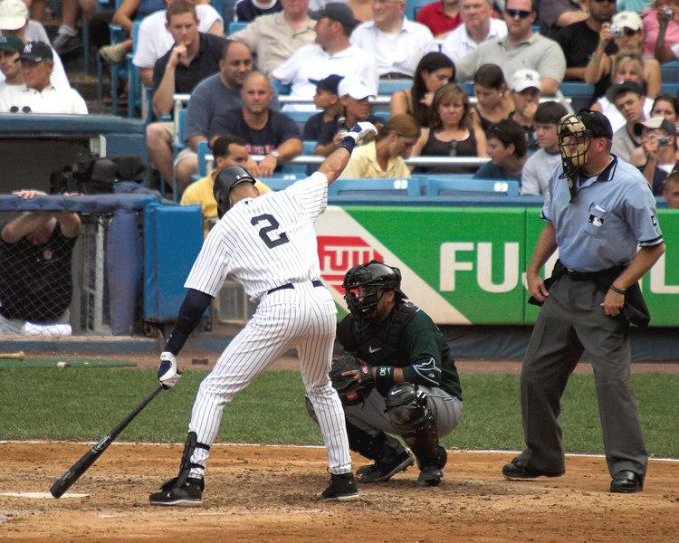 Yankees3080_8X10