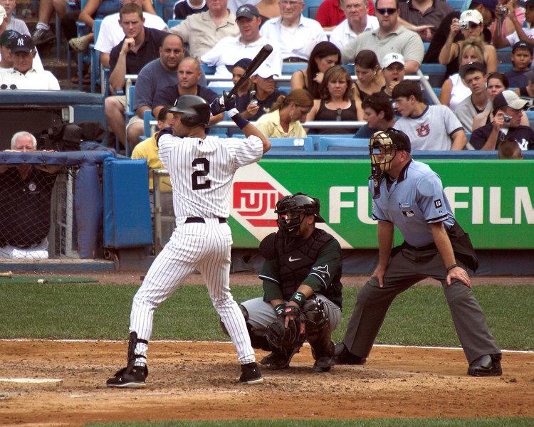 Yankees3084_8X10