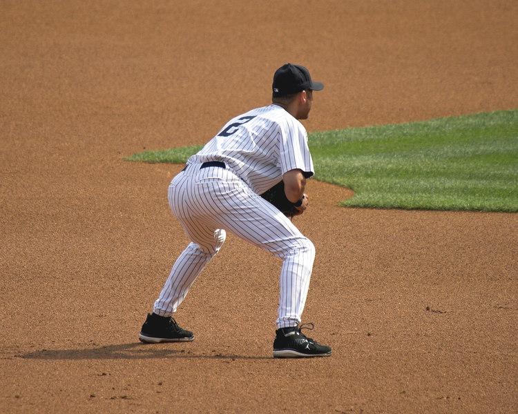 Yankees2937_8X10
