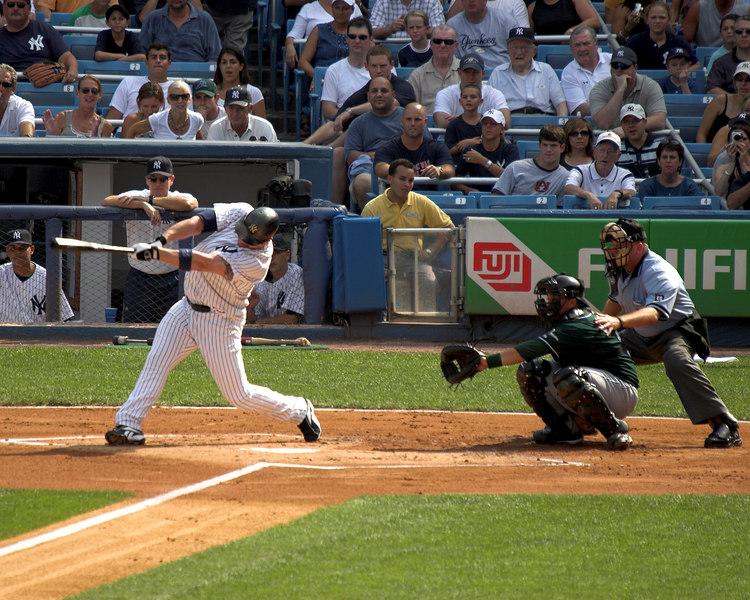 Yankees2952_8X10