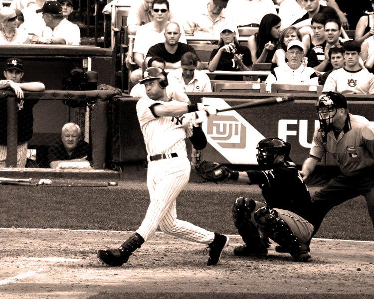 Yankees3128_8X10