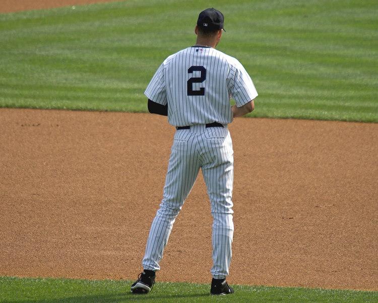Yankees2906_8X10