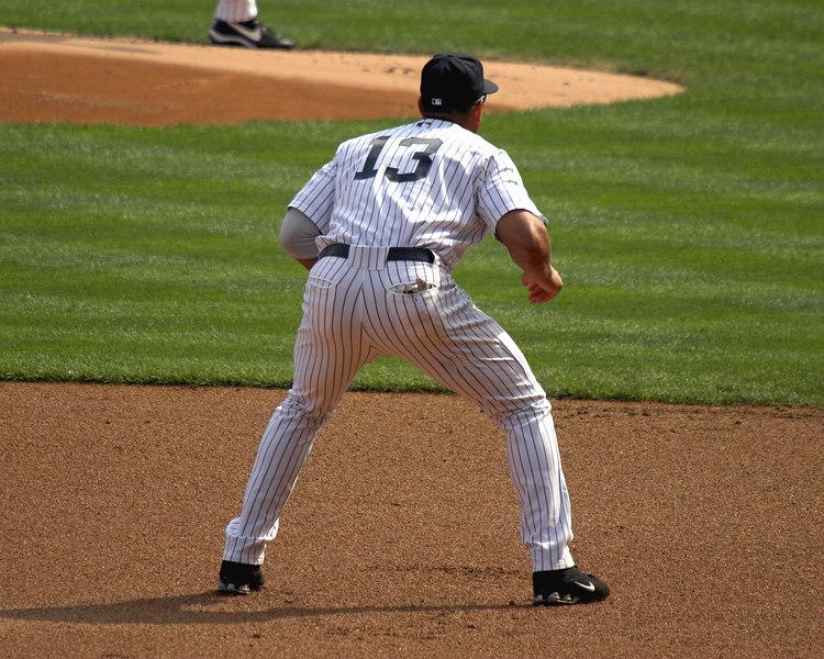 Yankees2938_8X10